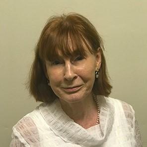 Ms. Lola Michael Russell